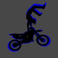 Blue-Grey-Motocross