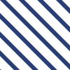 Blue-White-Beach-Curtain-panels