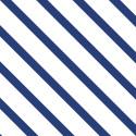 Blue-White-Beach-Curtain-panels