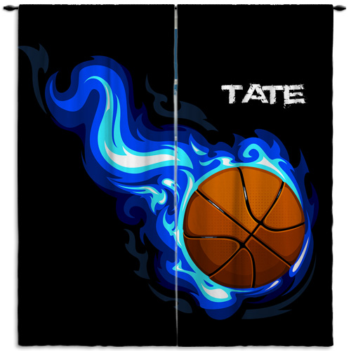 Boys-Basketball-Blue-Panel