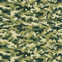 Camo-Army-Green
