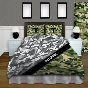 Camo-Duvet-Green-White