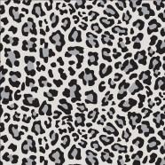 Cheetah-Grey-Black-Panel