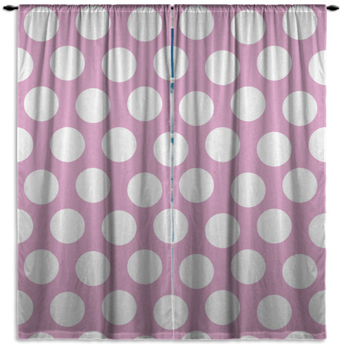 Curtain-White-Pink