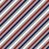 Diagonal-Stripe-White-Blue