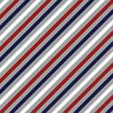 Diagonal-Stripe-White-Blue