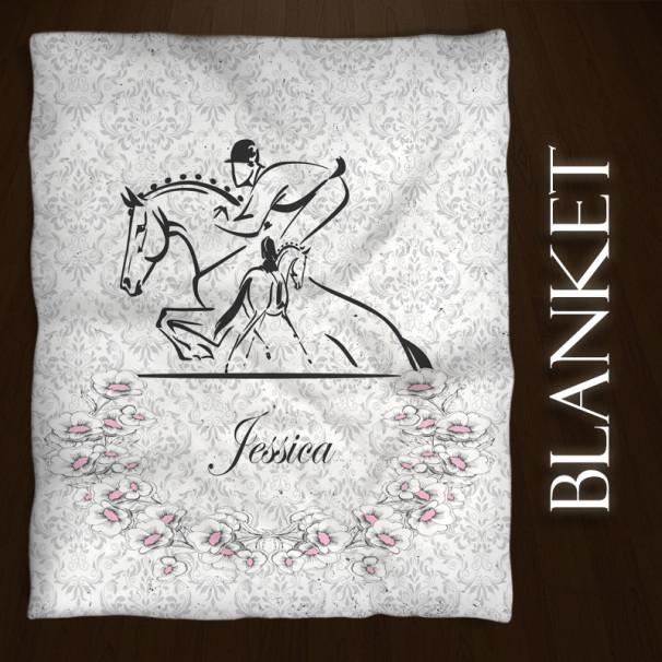 Dressage-Horse-Blanket