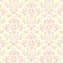 Fashion-Curtain-Pink