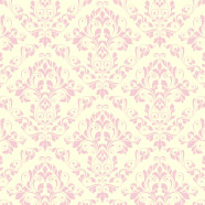 Fashion-Curtain-Pink
