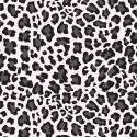 Gray-Cheetah-Bedroom-Curtain