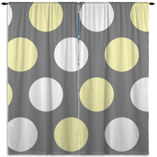 Grey-Yellow-White-Curtain-kid