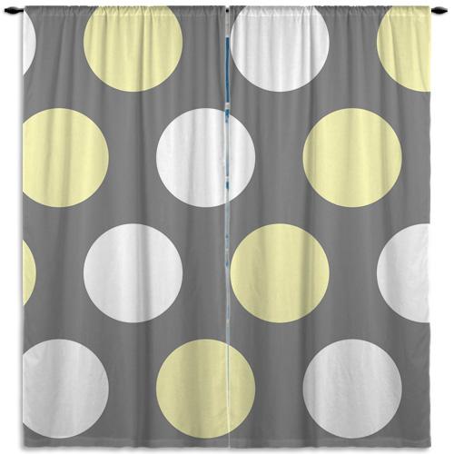 Grey-Yellow-White-Curtain-kid