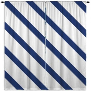 Nautical-Curtain-Boy