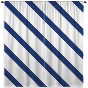 Nautical-Curtain-Boy