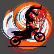 Orange-Moto-Sports