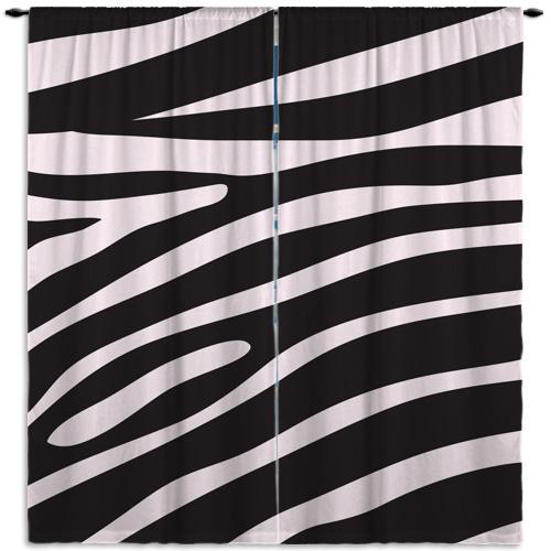 Paris-Black-White-Panels