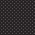 Paris-Polka-Dot-Curtain