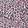 Pink-Animal-Printed-Curtain-Panel