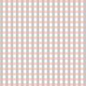 Pink-Blue-Kid-Window-Treatment