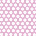Pink-Dots-Girly