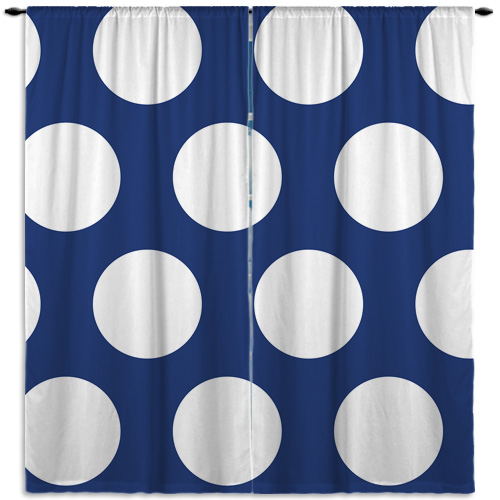 Sailor-Boys-Blue-Curtain-Panel