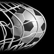 Soccer-Ball-Black-White