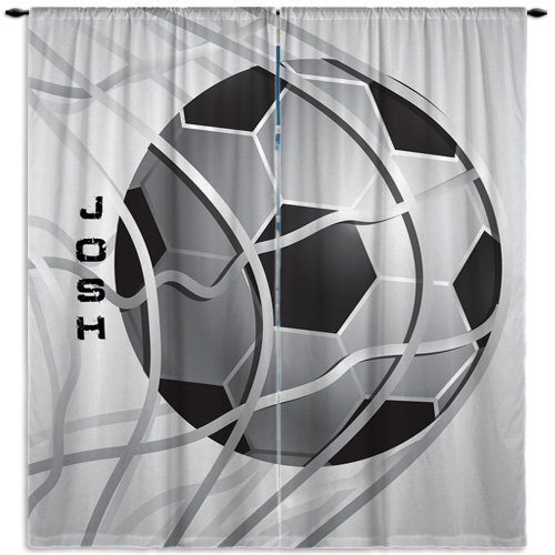 Soccer-Bathroom-Curtain