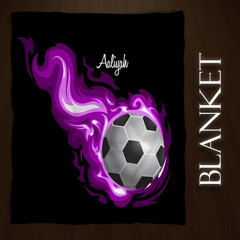 Soccer-Girl-Sport