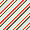 Stripe-Blue-Red-Curtain-Panel