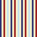 Stripe-Curtain-Red-Blue