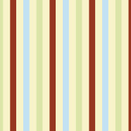 Stripe-Pattern-Boys-Sport