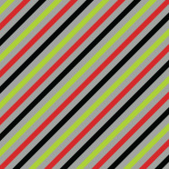 Red-Grey-Stripe-Window-Treatment-boy