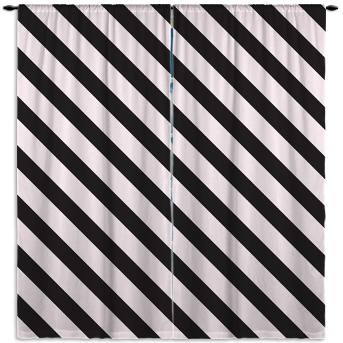 Stripes-Kid-Window-Curtain