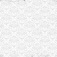 Victorian-White-Grey