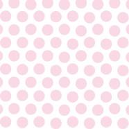 White-Dots-Contemporary