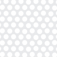 White-Grey-Polka-Dot-Girl