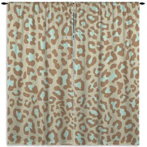 Window-Cheetah-Brown-Print