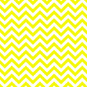 Yellow-Curtain-Chevron