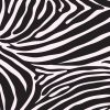 Zebra-Curtains-Printed