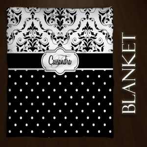 dots-Black-Damask