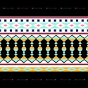 Aztec-Bedding-Print