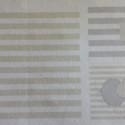 Elephant-Stripe-Fabric