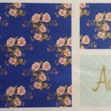 Flower-Blue-Fabric-Mint
