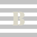 Gray-Striped-Pillowcase