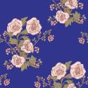Rose-Pillow-Blue