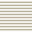 Striped-Pillow-Throw