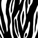 Tiger-Printed-Pillowcase