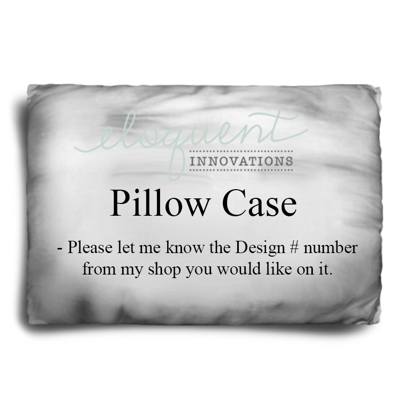 PillowCase-Eloquent-Innovations