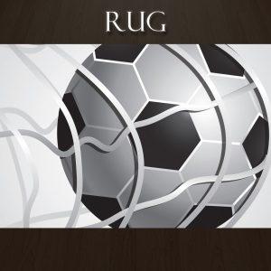 Soccer-Ball-Rugs