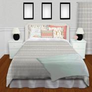 #285_Tribal_Bedroom-Coral